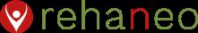 Rehaneo Logo